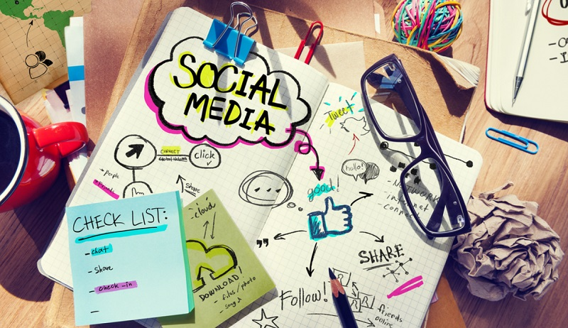 boston social media marketing agency